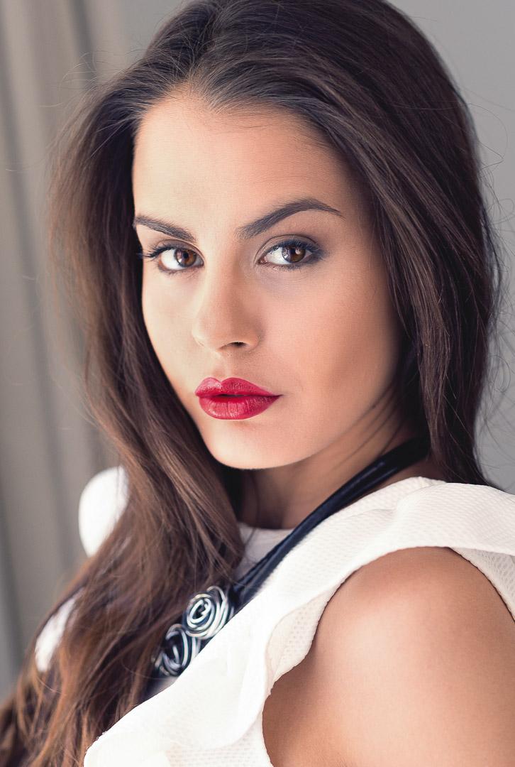 Gabriela Milcheva