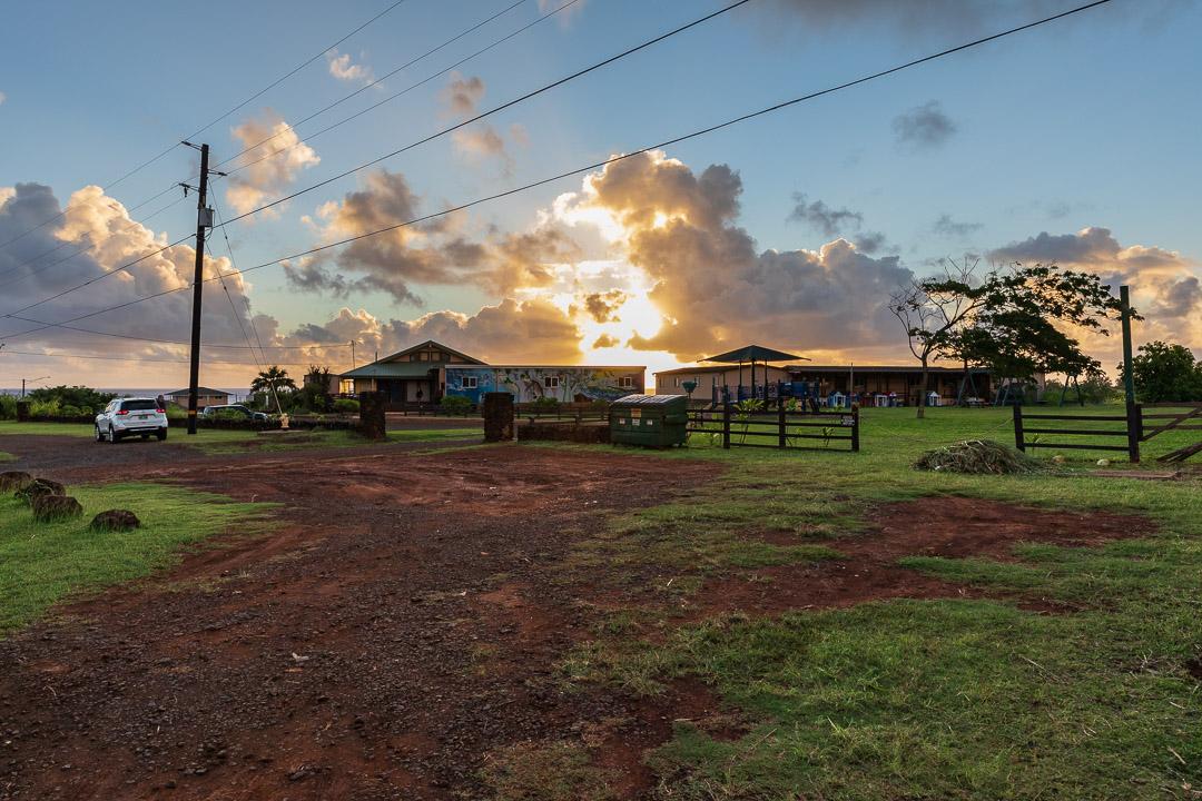 Oahu_2_1_105