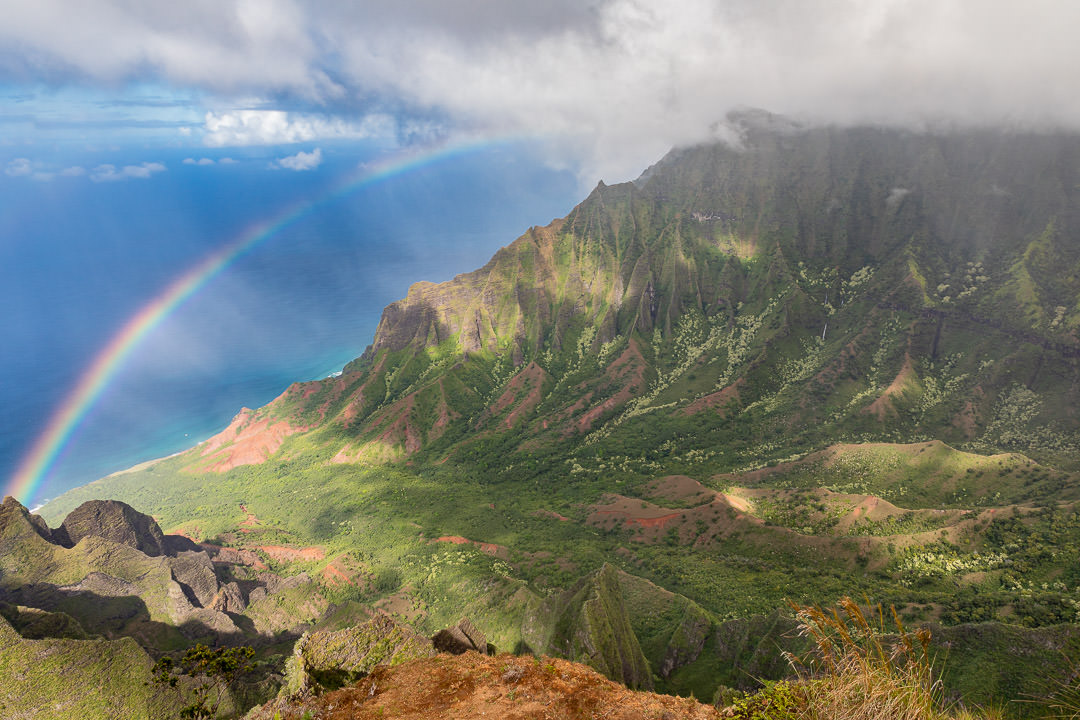 Oahu_2_1_338