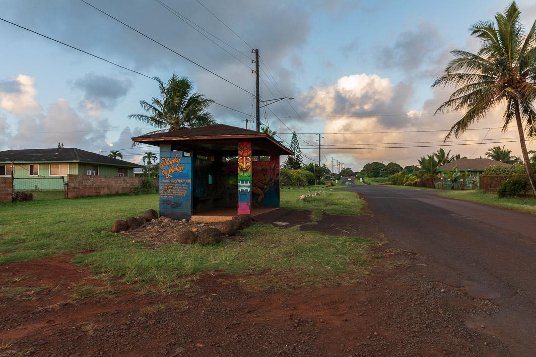 Oahu_2_1_98