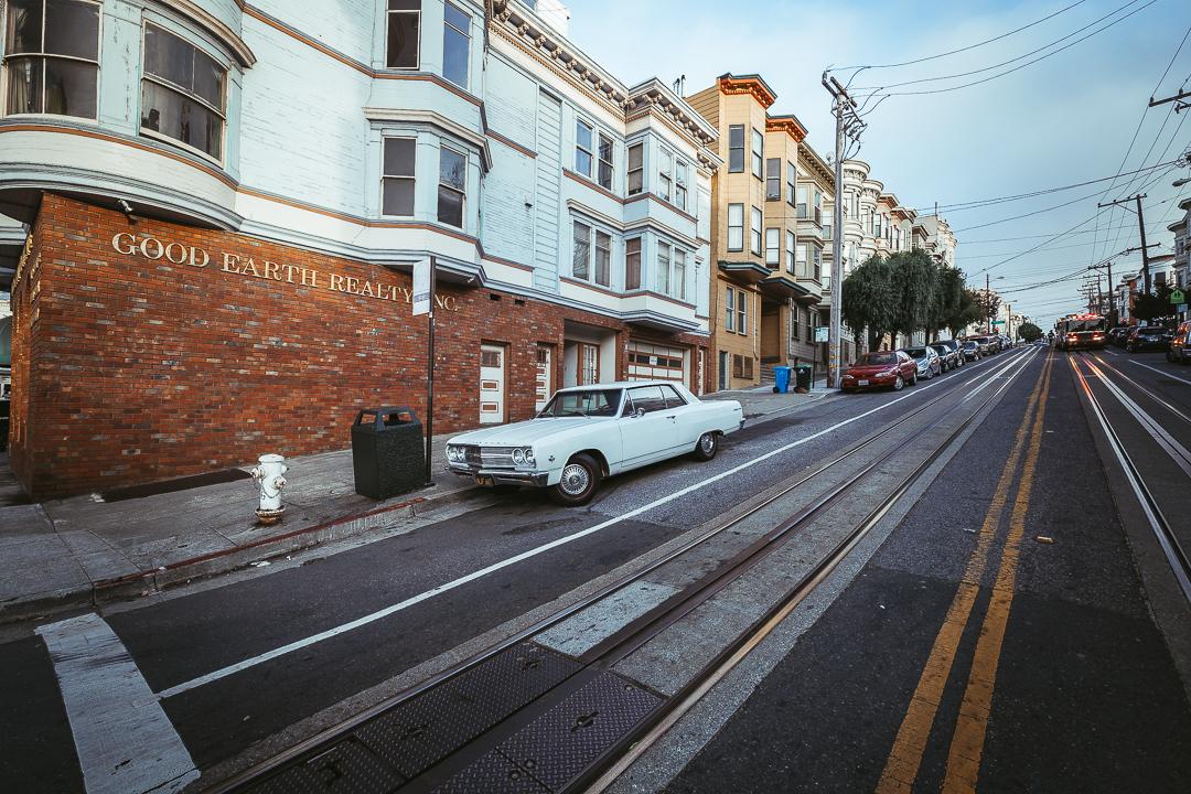 San Francisco-178