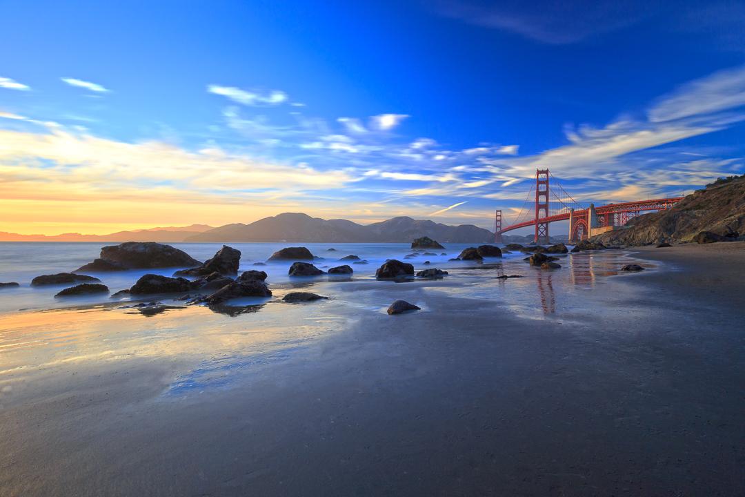 San Francisco-403-Bearbeitet_PS-Bearbeitet
