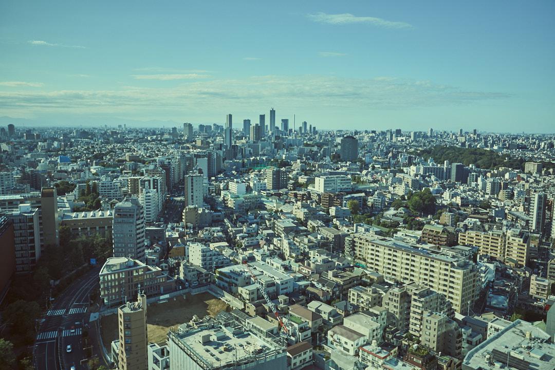 Tokyo_1080px_0 1