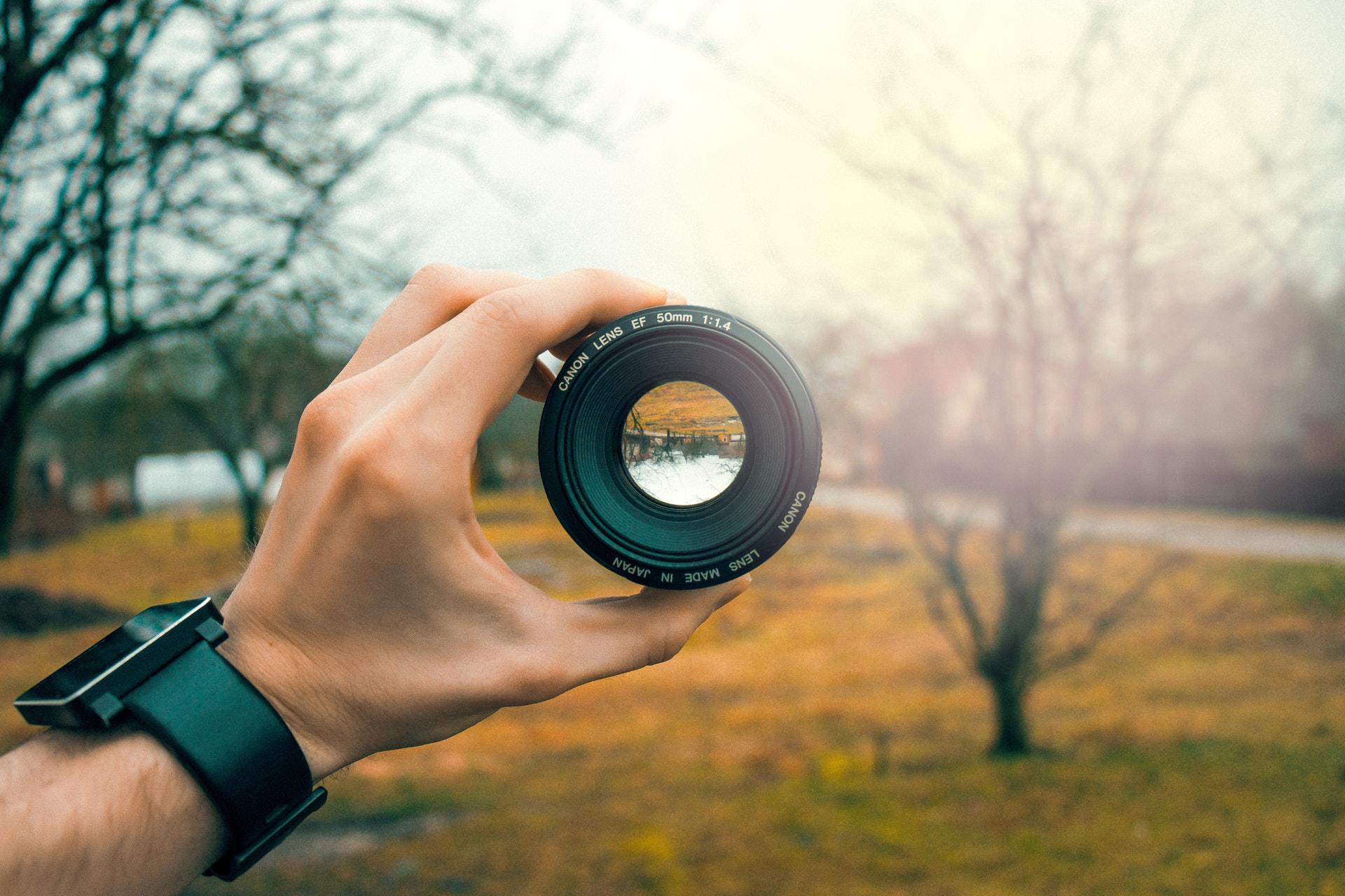 pixabay.com - 13101